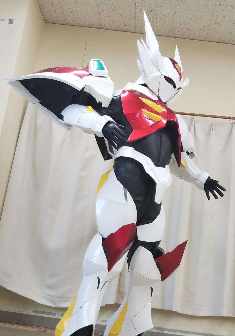 shiitake001