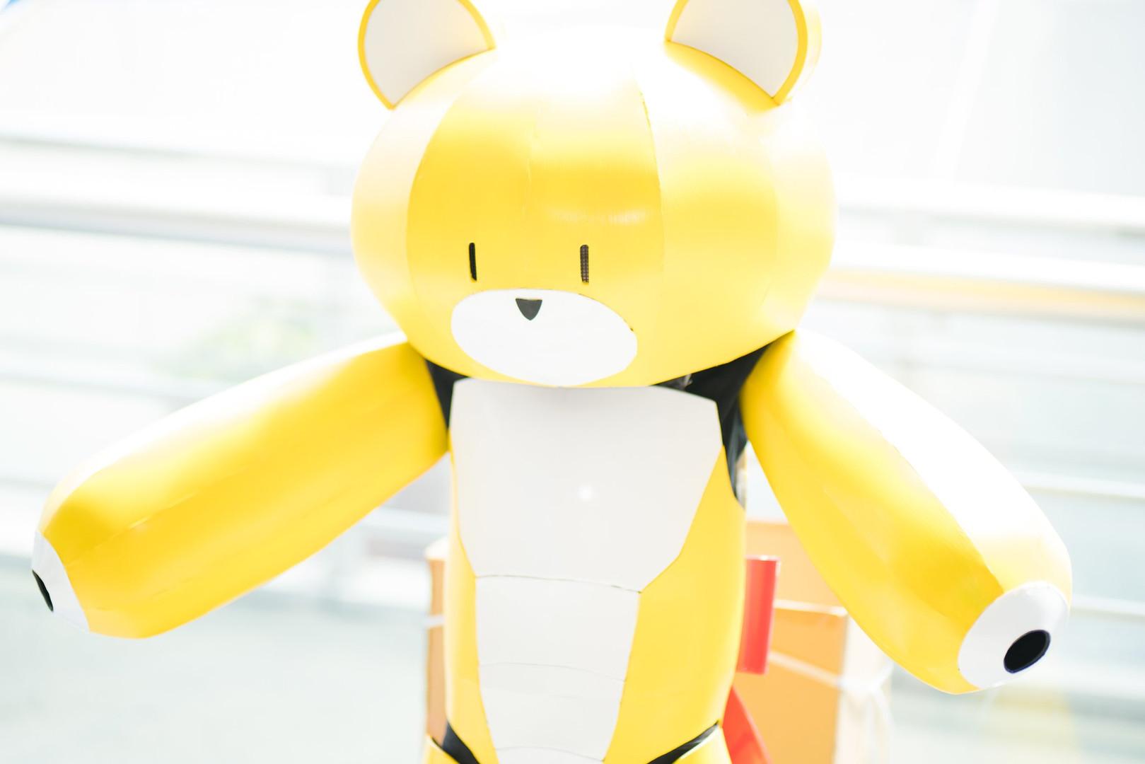 shiitake005