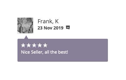frank-k.jpg