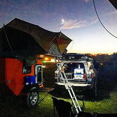 campingsetup.jpg