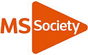 MSS-logo-orange.jpg