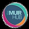 MUIRHUB_LOGO_colour.png
