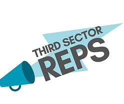 third sector reps logo.png