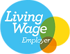 LW_logo_LW employer only_0.png