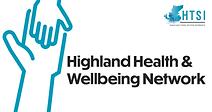highland network logo 4.png