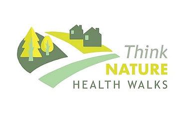 Think Nature Health Walks logo small.jpg