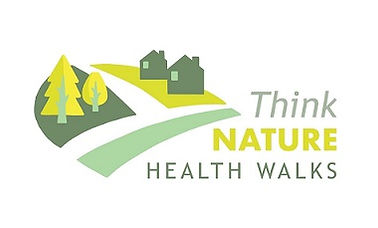 Think Nature Health Walks logo small.jpg