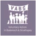 VABS-logo.png