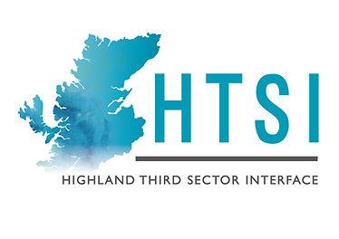 htsi-logo-FINAL.jpg