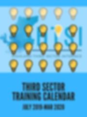HTSI Training Calendar Jul-Mar.png