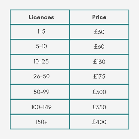 eLearning pricing (2).png