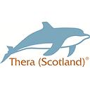 Thera.png