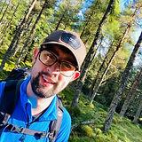 David updated photo.jpg