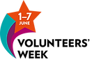 NCVO Vol week Logo 2021 colour no taglin