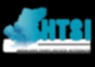 htsi-logo-FINAL.png