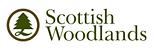 ScottishWoodlands.png