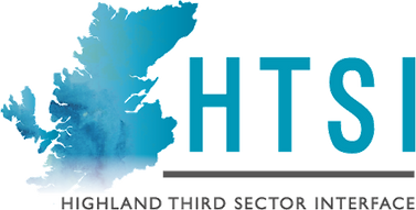 htsi logo.png