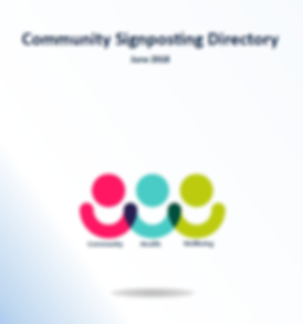 Community Signposting Directory.png