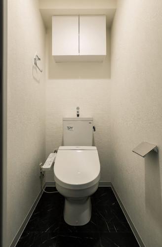 Fタイプ トイレ
