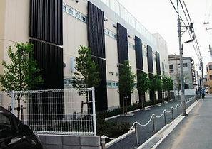 八広保育園2.jpg