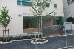 八広保育園7
