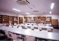 押上小学校 図書室