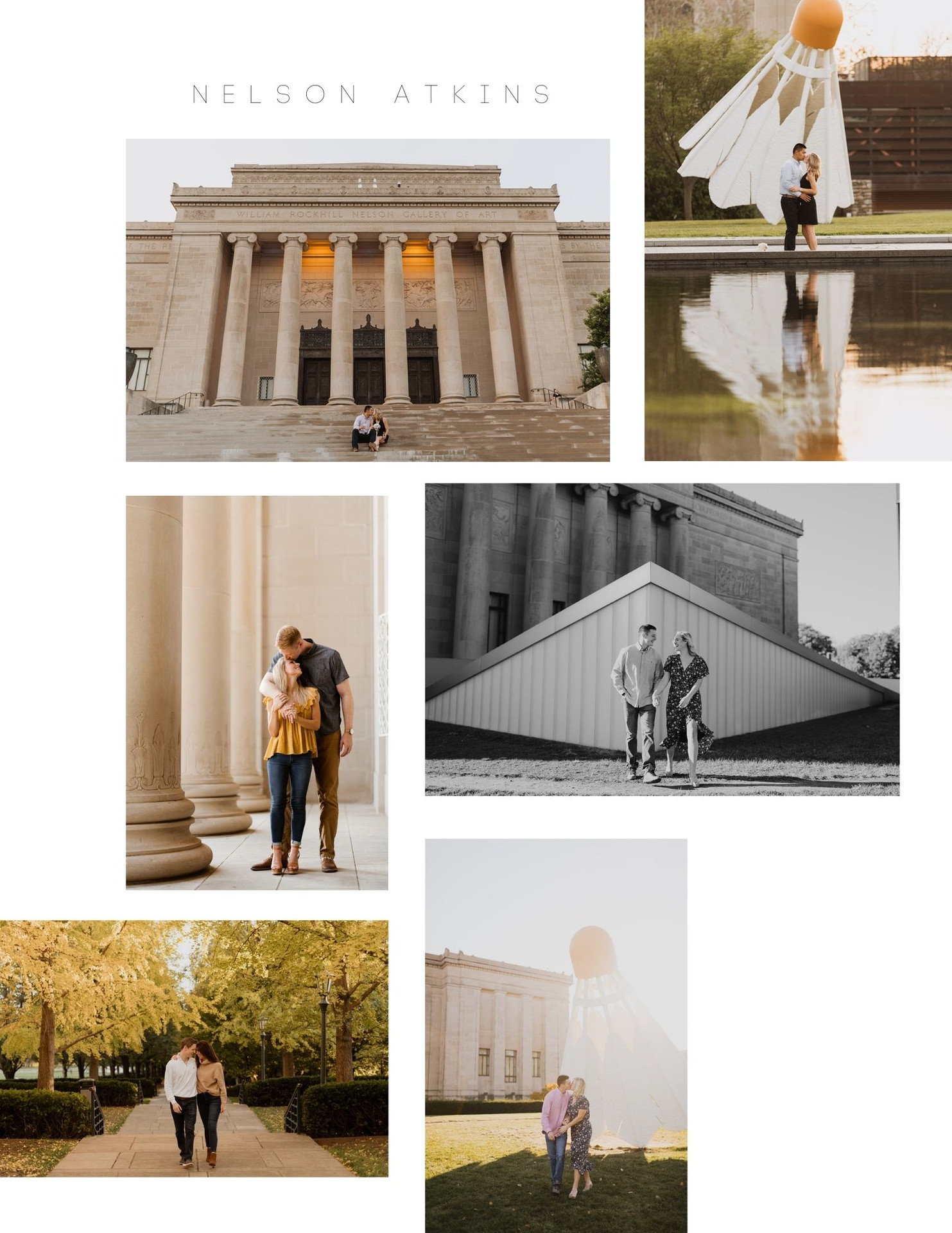 Nelson Atkins Museum.jpg