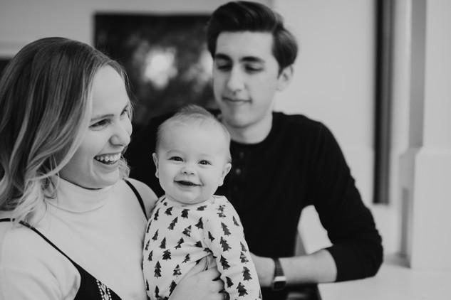 JeffersonMayPhotography_Families-29.jpg
