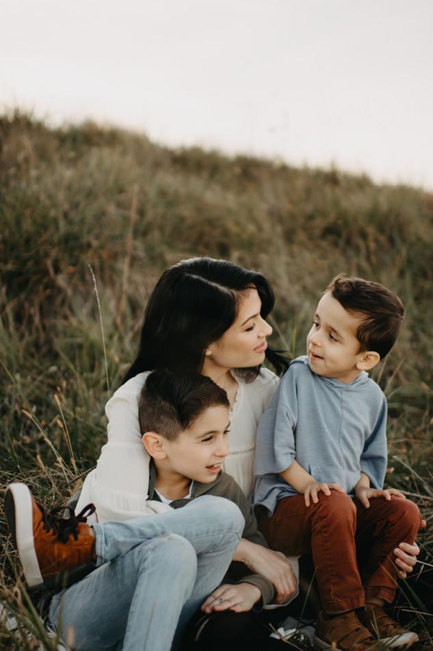 JeffersonMayPhotography_Families-27.jpg