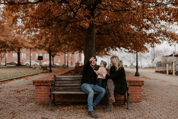 JeffersonMayPhotography_Families-12.jpg
