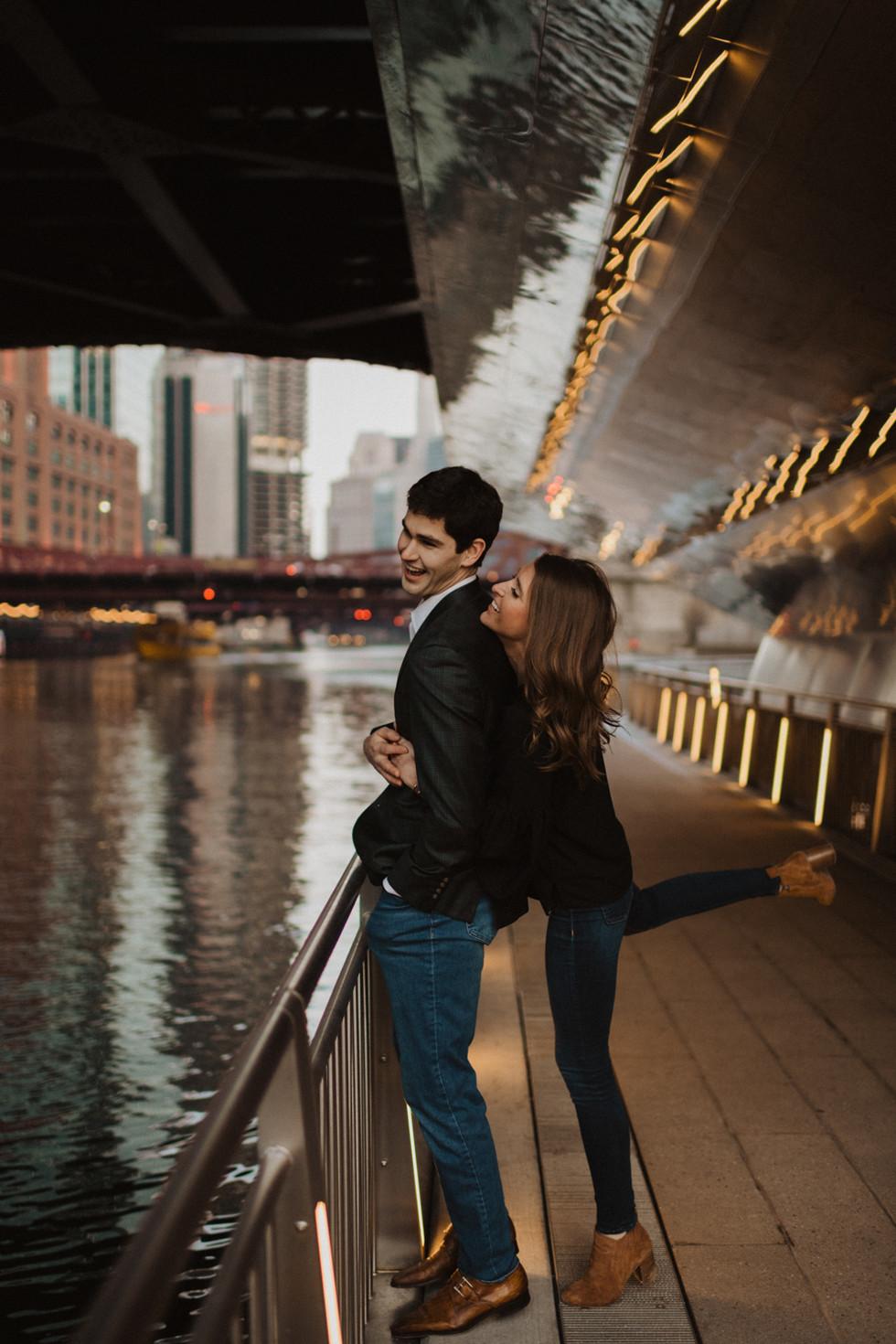 JeffersonMayPhotography_Couples-5.jpg