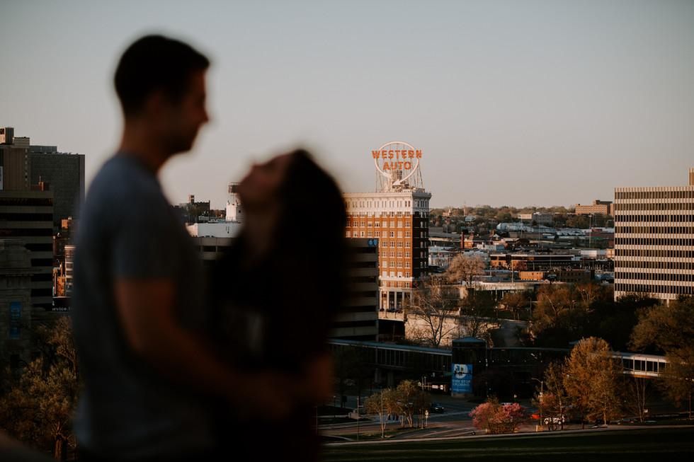 JeffersonMayPhotography_Couples-72.jpg