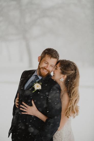 JeffersonMayPhotography_Weddings-63.jpg