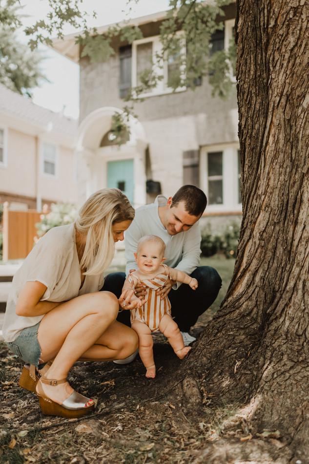 JeffersonMayPhotography_Families-65.jpg