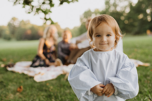 JeffersonMayPhotography_Families-45.jpg