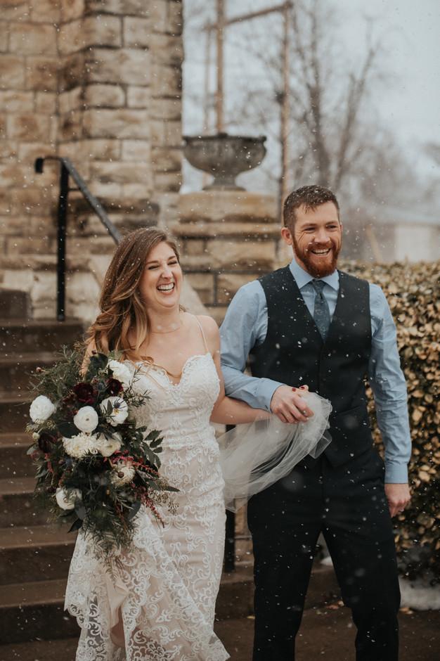 JeffersonMayPhotography_Weddings-62.jpg