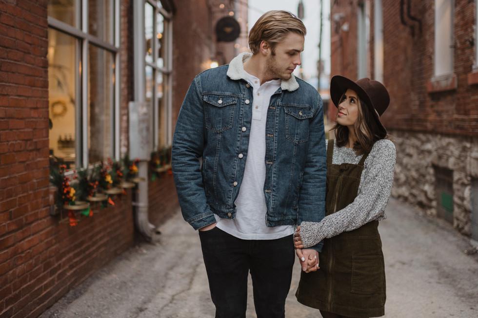 JeffersonMayPhotography_Couples-17.jpg