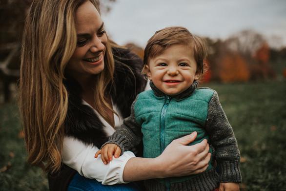 JeffersonMayPhotography_Families-23.jpg