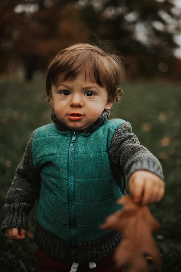 JeffersonMayPhotography_Families-24.jpg