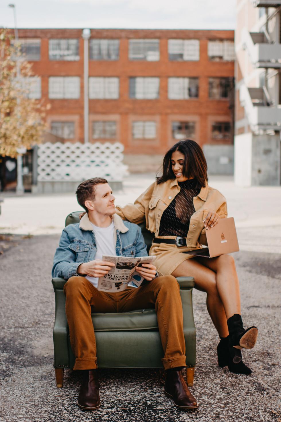 JeffersonMayPhotography_Couples-23.jpg