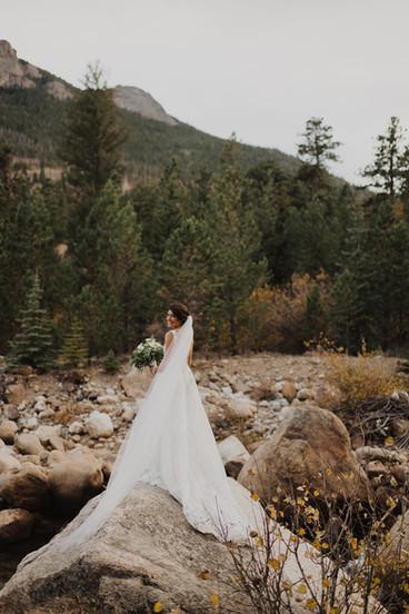 Jefferson May PHotography _ Wedding_Abby