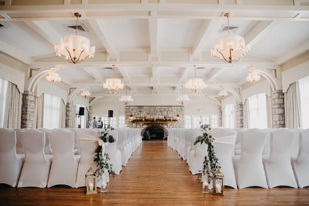 JeffersonMayPhotography_Weddings-24.jpg
