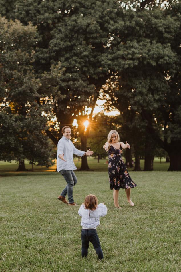 JeffersonMayPhotography_Families-47.jpg