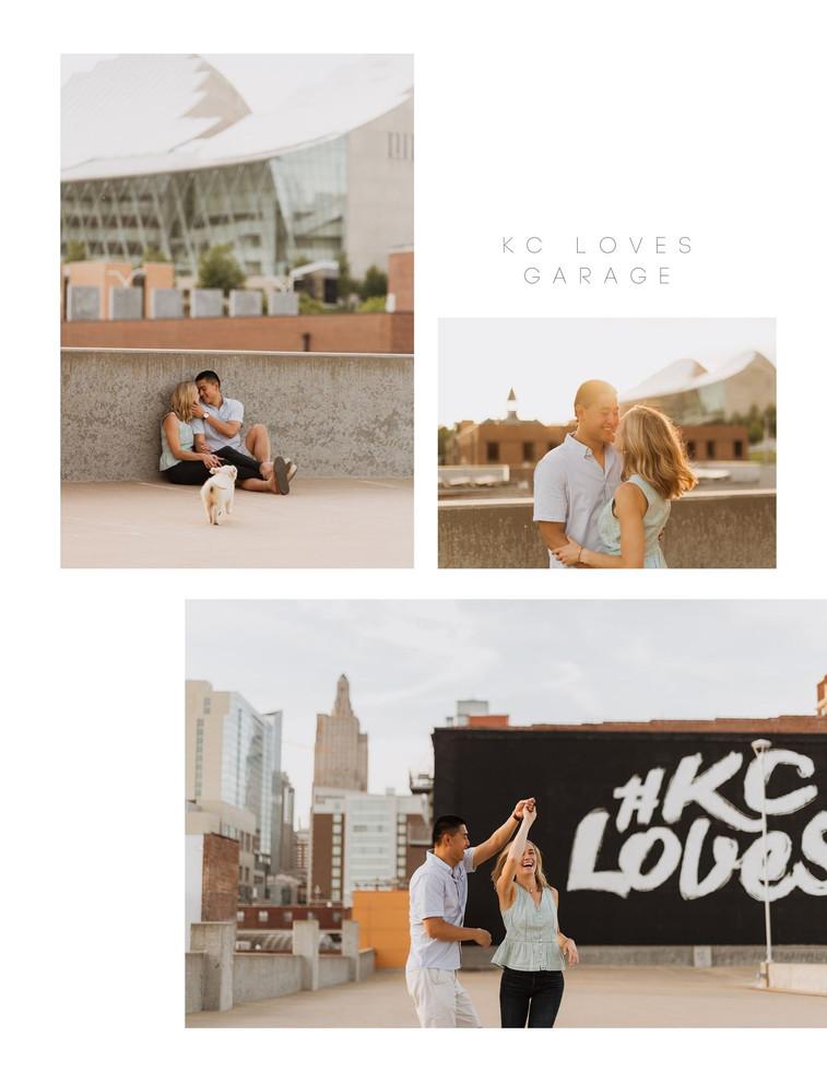 Crossroads KC Loves Garage.jpg