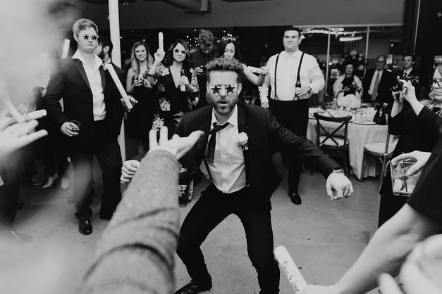Jefferson May PHotography _ Wedding_Loga