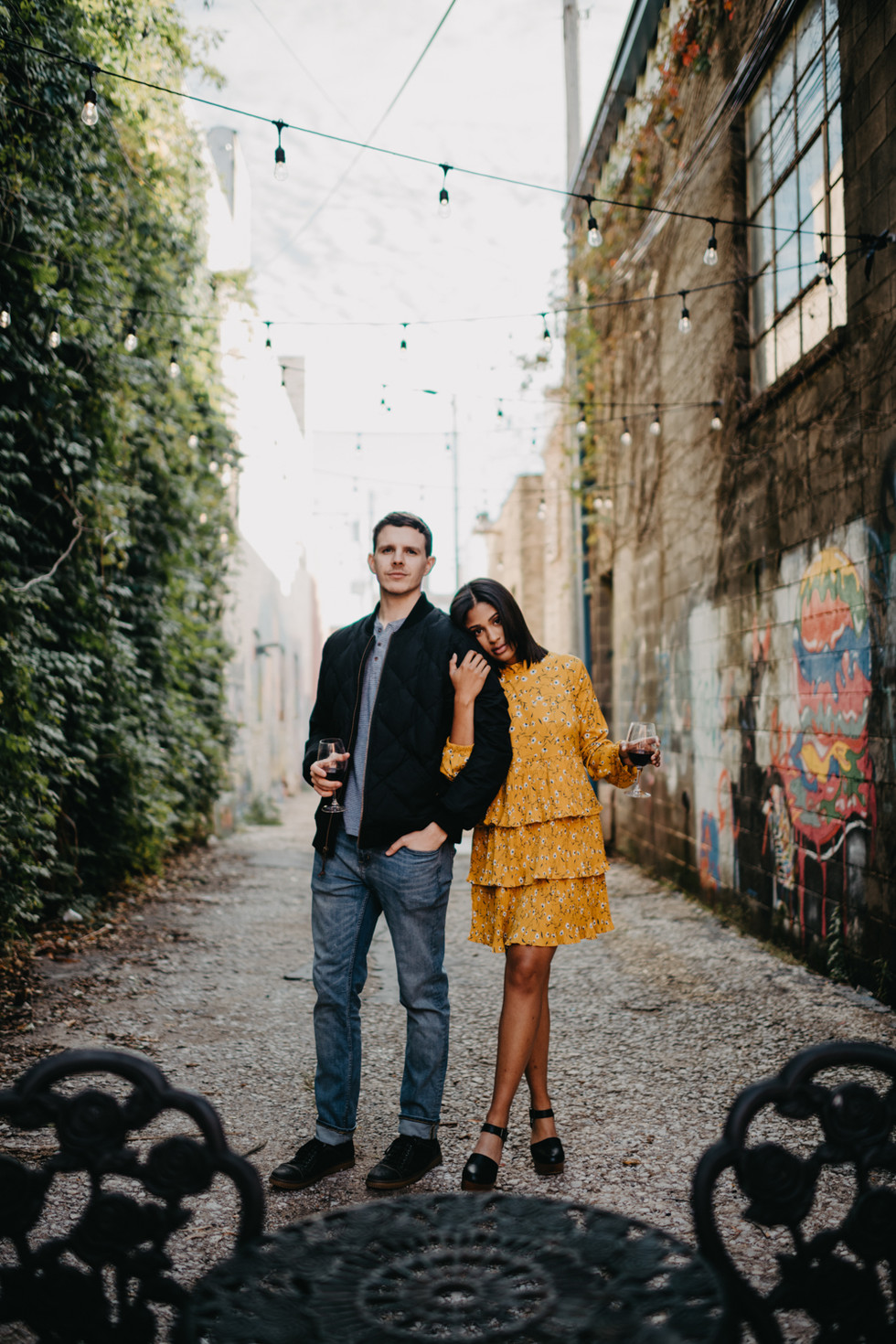 JeffersonMayPhotography_Couples-2.jpg