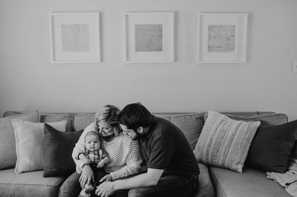 JeffersonMayPhotography_Families-67.jpg