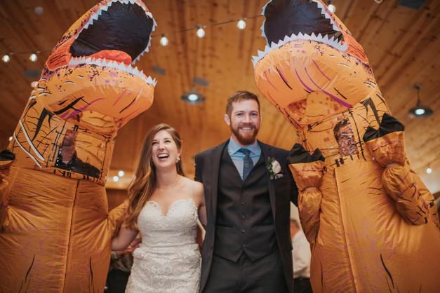 JeffersonMayPhotography_Weddings-69.jpg