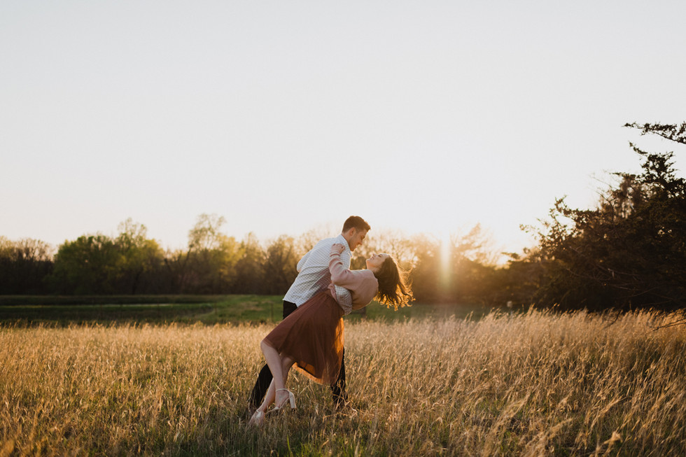 JeffersonMayPhotography_Couples-70.jpg