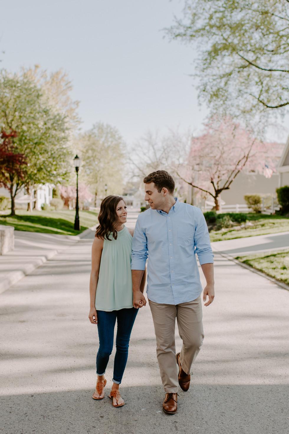 JeffersonMayPhotography_Couples-75.jpg